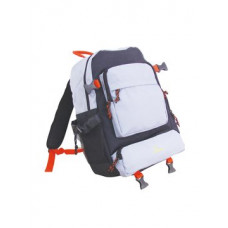 DIMAVERY Spezial-Rucksack, Trägersystem
