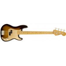 50s Precision Bass®