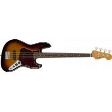 60s Jazz Bass®