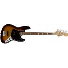 70s Jazz Bass®
