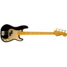 "Classic Series ""50s Precision Bass® Lacquer"