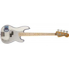 Steve Harris Precision Bass®