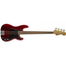 Nate Mendel P Bass®