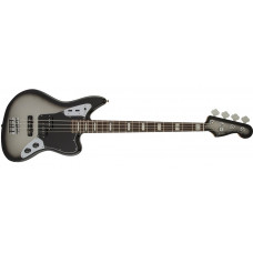 Troy Sanders Jaguar® Bass