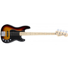 Deluxe Active Precision Bass® Special