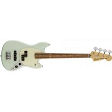 Mustang® Bass PJ