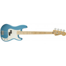 Standard Precision Bass®