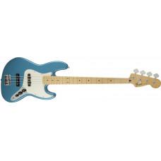 Standard Jazz Bass®