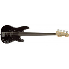 Tony Franklin Fretless Precision Bass®