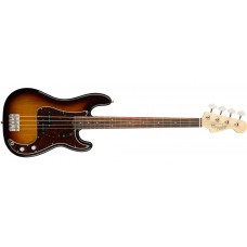 "American Original ""60s Precision Bass®"