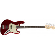 American Professional Jazz Bass®