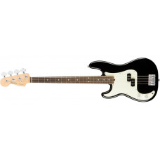 American Professional Precision Bass® Left-Hand