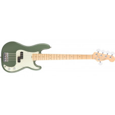 American Professional Precision Bass® V