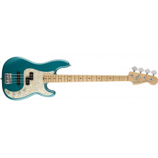 American Elite Precision Bass®