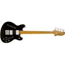 Starcaster® Bass
