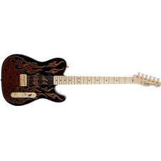 James Burton Telecaster®