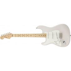 "American Original ""50s Stratocaster® Left-Hand"