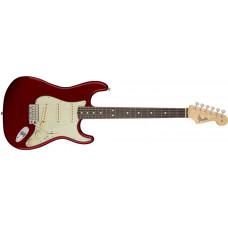 """American Original """"60s Stratocaster®"""