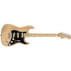 American Professional Stratocaster®