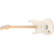 American Professional Stratocaster® Left-Hand