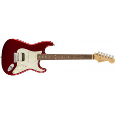 American Professional Stratocaster® HSS Shawbucker