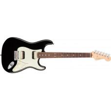 American Professional Stratocaster® HH Shawbucker
