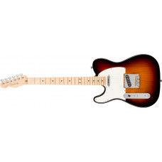 American Professional Telecaster® Left-Hand