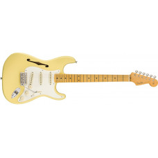 Eric Johnson Signature Stratocaster® Thinline