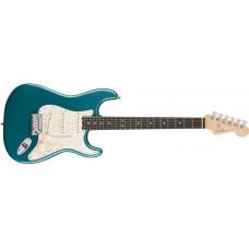 American Elite Stratocaster®