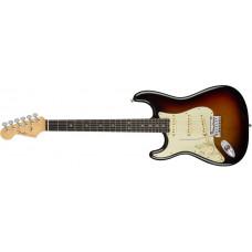 American Elite Stratocaster® Left-Hand
