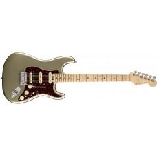 American Elite Stratocaster® HSS Shawbucker