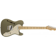 American Elite Telecaster® Thinline