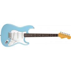 Eric Johnson Stratocaster® Rosewood