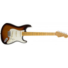 Eric Johnson Stratocaster® Maple