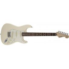 Jeff Beck Stratocaster®