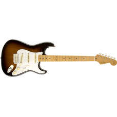 """Classic Series """"50s Stratocaster®"""