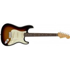 """Classic Series """"60s Stratocaster®"""