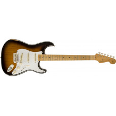 """Road Worn® """"50s Stratocaster®"""