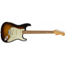 """Road Worn® """"60s Stratocaster®"""