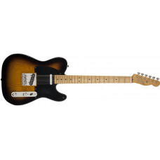 "Road Worn® ""50s Telecaster®"