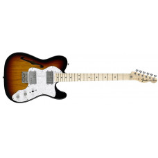 "Classic Series ""72 Telecaster® Thinline"
