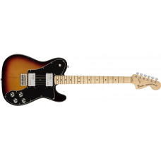 """Classic Series """"72 Telecaster® Deluxe"""