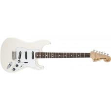 Ritchie Blackmore Stratocaster®