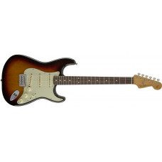 Robert Cray Stratocaster®
