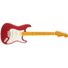"Classic Series ""50s Stratocaster® Lacquer"
