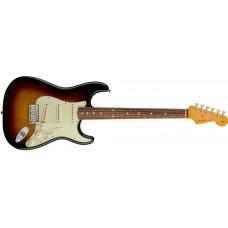 "Classic Series ""60s Stratocaster® Lacquer"
