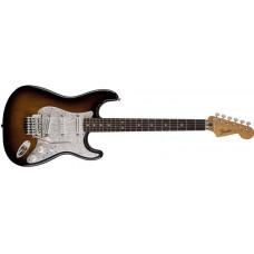 Dave Murray Stratocaster®