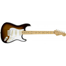 """Classic Player """"50s Stratocaster®"""