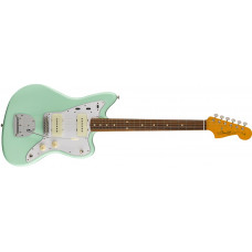 60s Jazzmaster® Lacquer