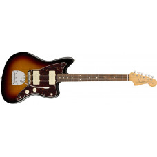 Classic Player Jazzmaster® Special